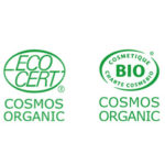 Labels Cosmo Organic
