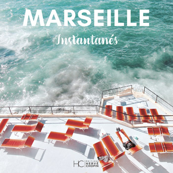 Marseille-Instantanes_10-idees-cadeaux-provence